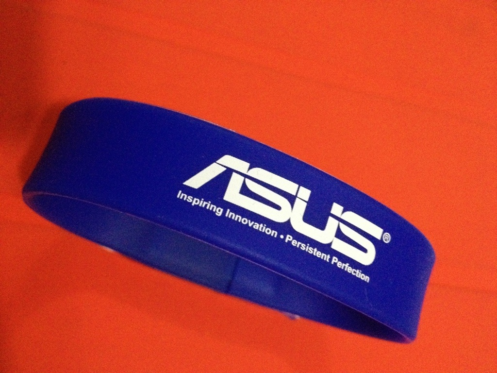 My Asus Lifestyle: Asus Philippines launches Windows 8 Devices!