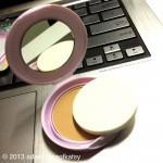 The Gen Ad Exp: Maybelline Clear Smooth To Go