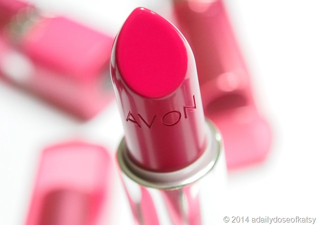 1/36 | 36 Cheers for 36 Years of Avon Philippines