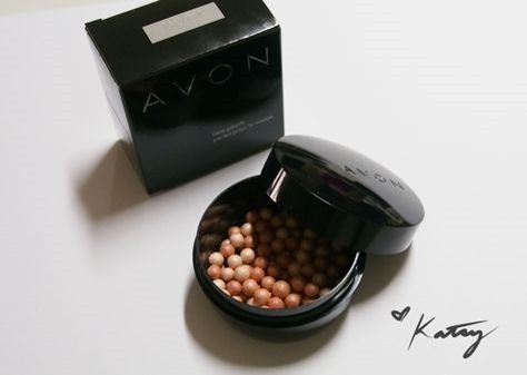 avon face pearls_1