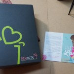 UNBOXED: BDJ Box August 2014