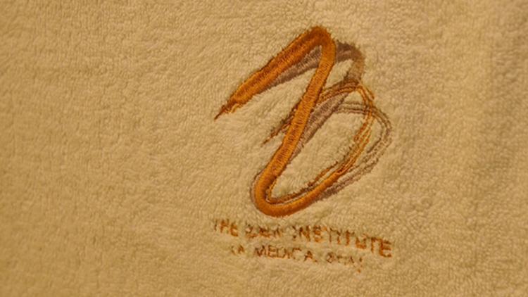 zen institute_2