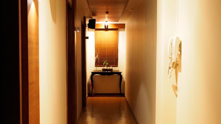 zen institute_8