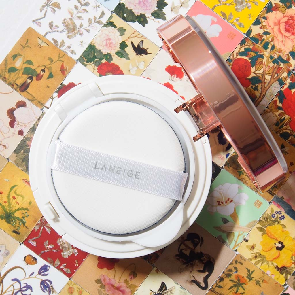 LANEIGE-BB-CUSHION-2