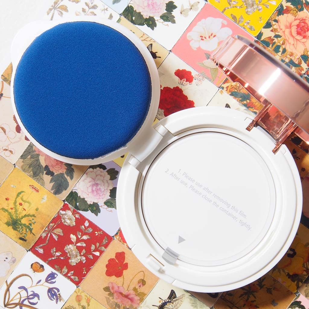 LANEIGE-BB-CUSHION-3