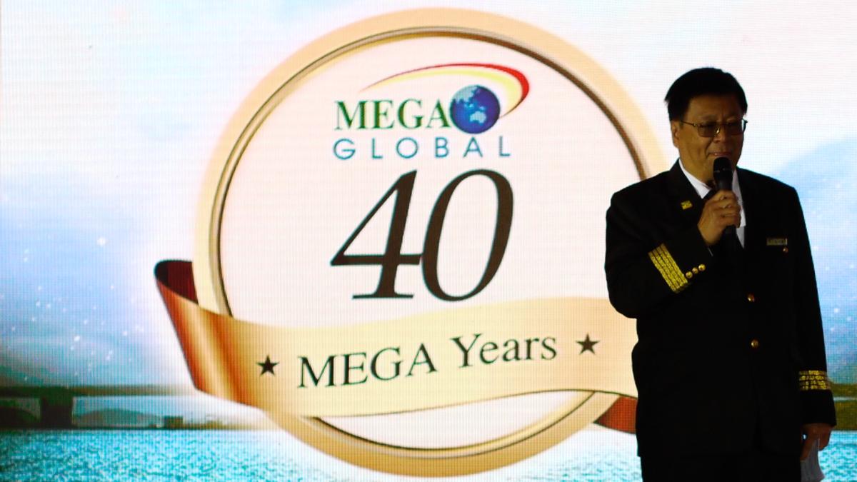 MEGA40-014_1