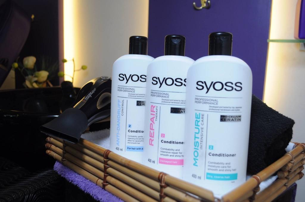 syoss_bottle2