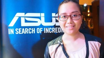 VIDEO: Asus Pro Innovative Solutions