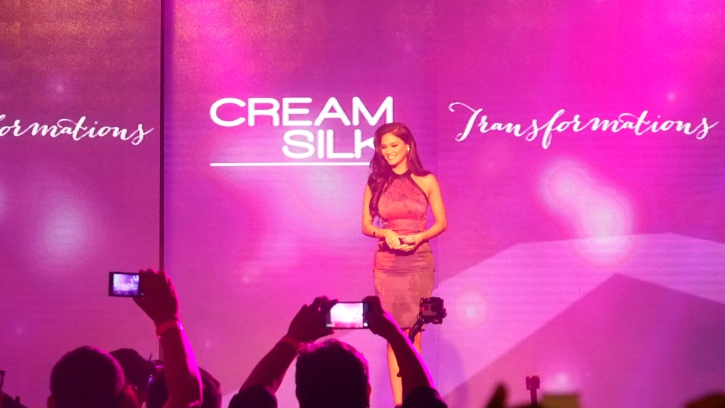 cream silk transformations pia alonzo wurtzbach