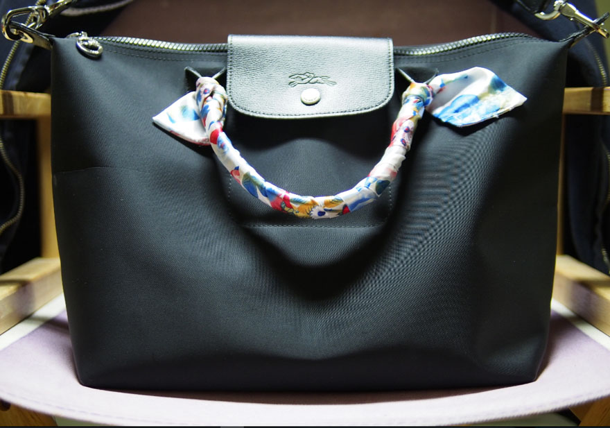 OHMYBAGS_03