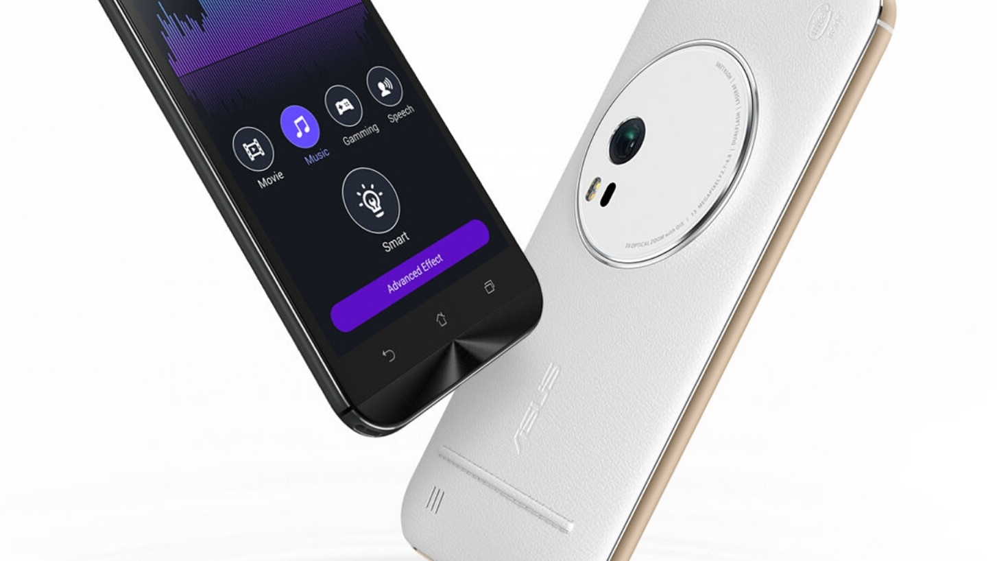 5 Reasons Why I Need the Asus Zenfone Zoom Now. Yes, NOW.
