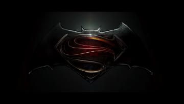 Movie Review : Batman Vs Superman Dawn Of Justice