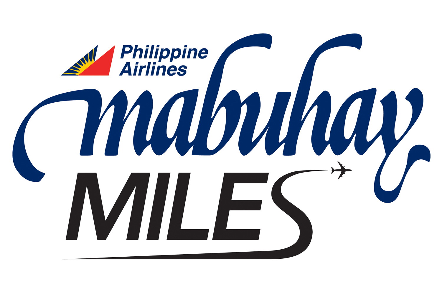 pal-mabuhay-miles-holiday-inn-suites-1