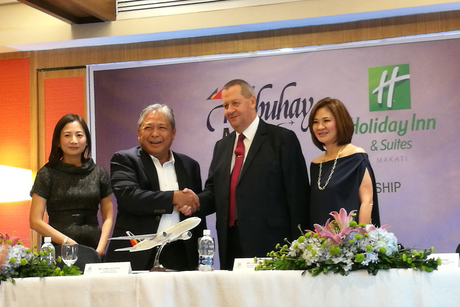 pal-mabuhay-miles-holiday-inn-suites-2