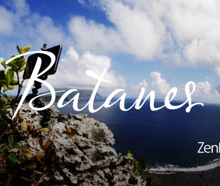 VIDEO: LXL Wanderlust Batanes