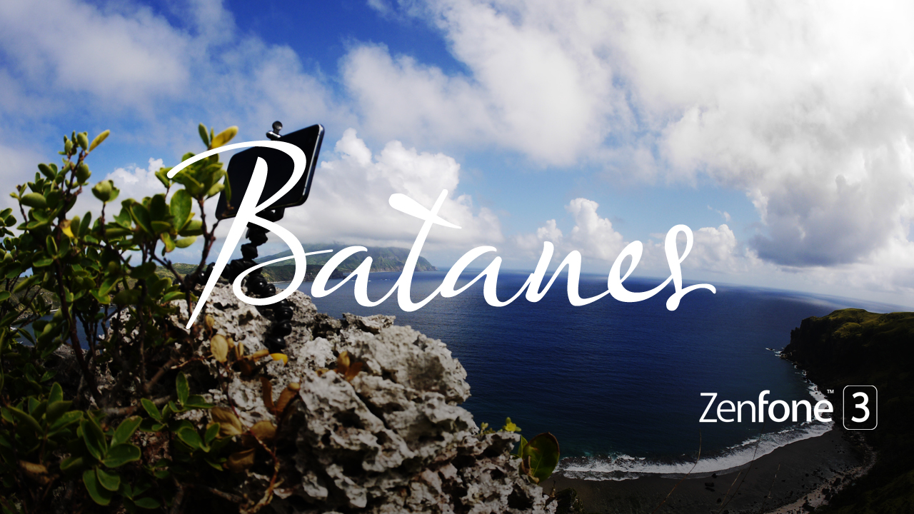 VIDEO: LXL Wanderlust Batanes