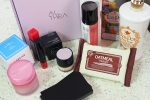 What's Inside the Althea Must Have Box