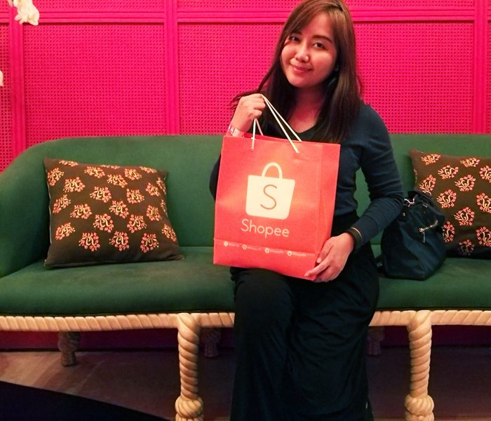 Get Ready for the Shopee 9.9 Mobile Shopping Day Sale