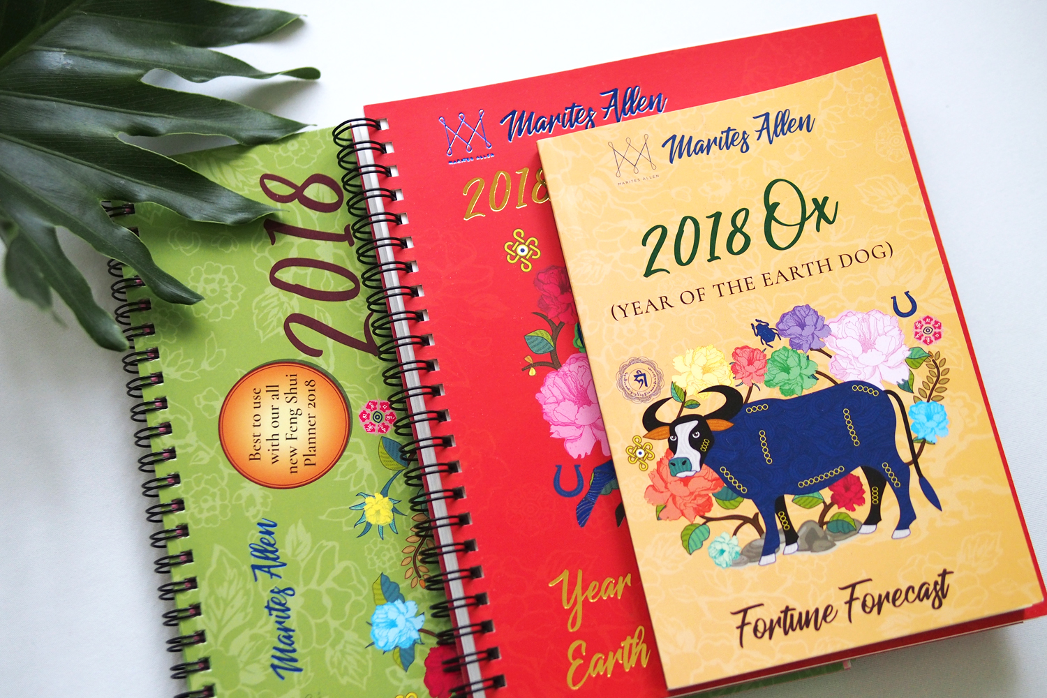 Calendar Planner National Bookstore : Amazing planners journals and datebooks for
