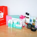 Shopee Beauty