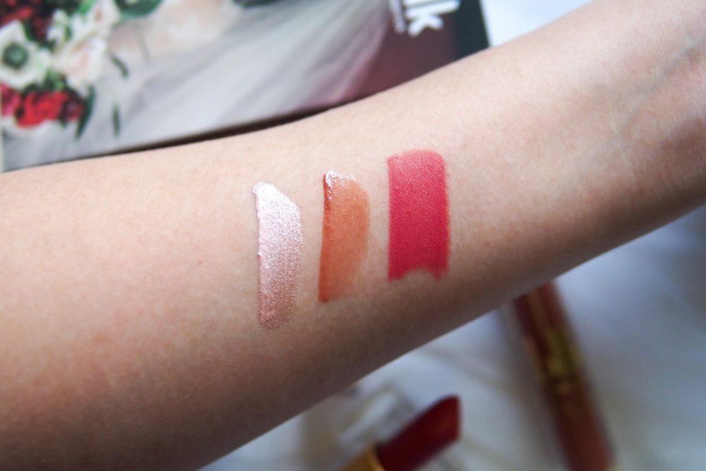 blk cosmetics