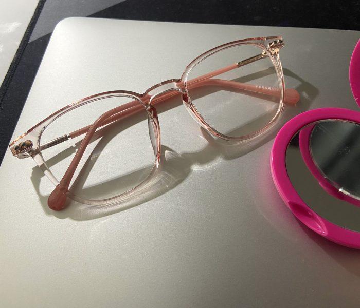Shopee 5.5 Brandsfest: Metro Sunnies New Normal Eyewear
