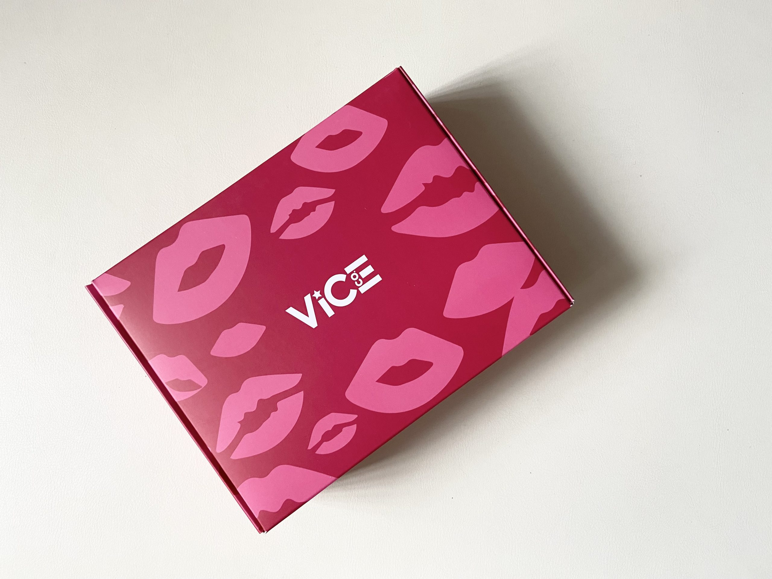 Shopee 7.7: Get Gandoll-ed up with Vice Cosmetics Special Deals