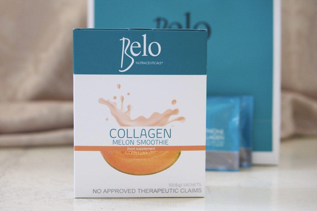Shopee Belo Essentials