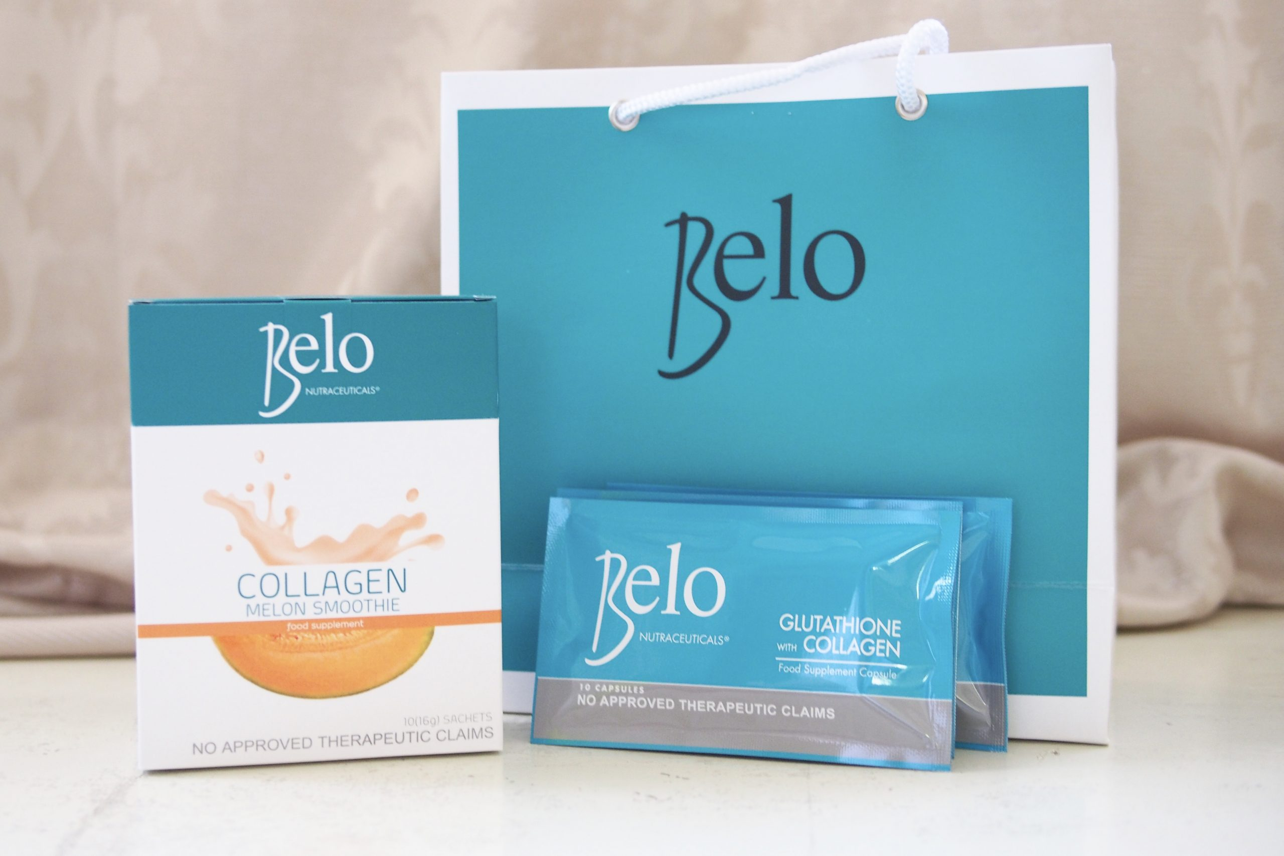 Shopee 9.9: Belo Essentials joins the Super Shopping Day