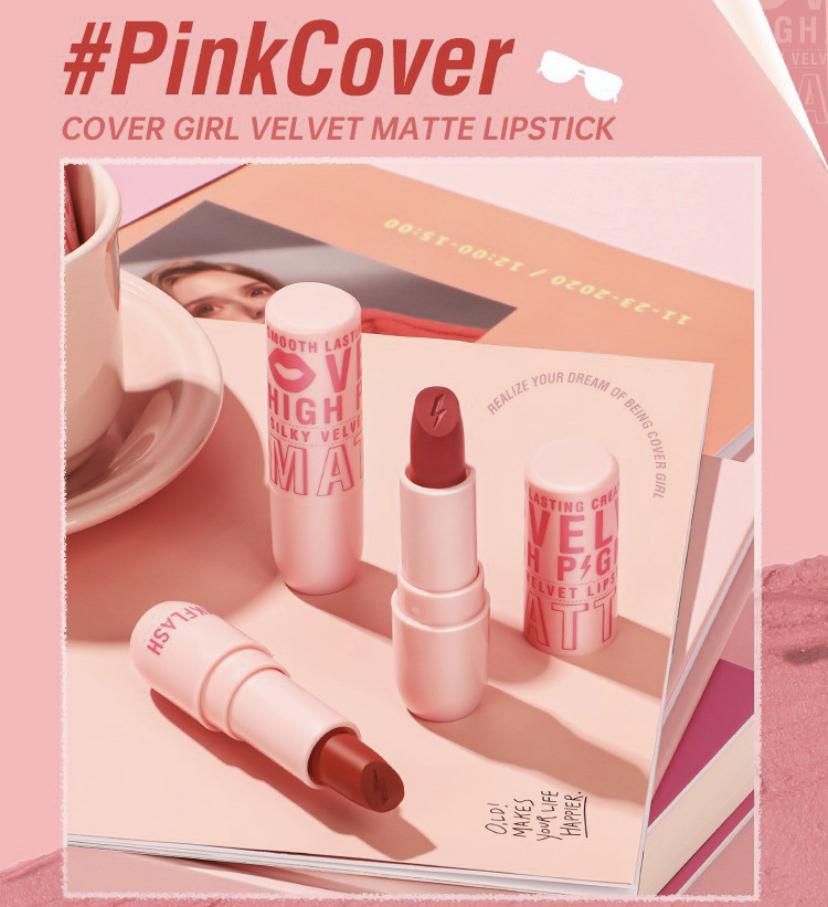 Shopee Pay Day Sale 10.15: Sace Lady & Pinkflash Brand Days!